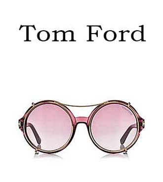 Tom-Ford-eyewear-spring-summer-2016-for-women-25