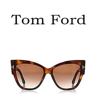 Tom-Ford-eyewear-spring-summer-2016-for-women-26