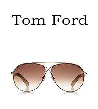Tom-Ford-eyewear-spring-summer-2016-for-women-27