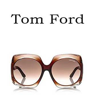 Tom-Ford-eyewear-spring-summer-2016-for-women-29