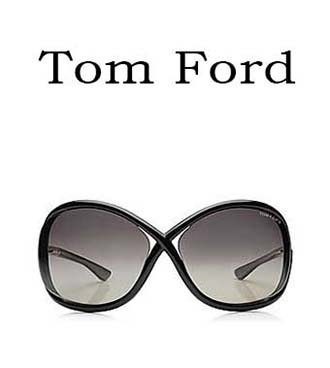 Tom-Ford-eyewear-spring-summer-2016-for-women-3