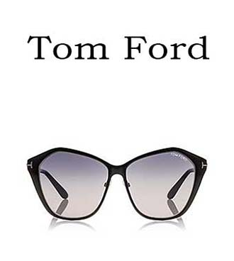 Tom-Ford-eyewear-spring-summer-2016-for-women-31