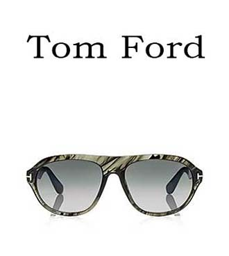Tom-Ford-eyewear-spring-summer-2016-for-women-32