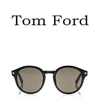 Tom-Ford-eyewear-spring-summer-2016-for-women-33