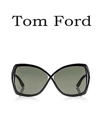 Tom-Ford-eyewear-spring-summer-2016-for-women-34