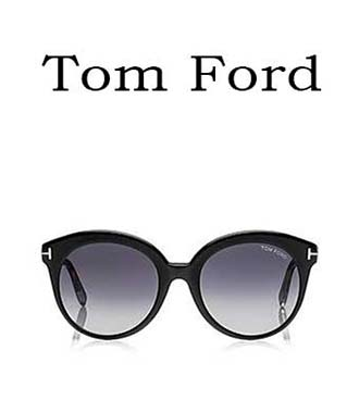Tom-Ford-eyewear-spring-summer-2016-for-women-35