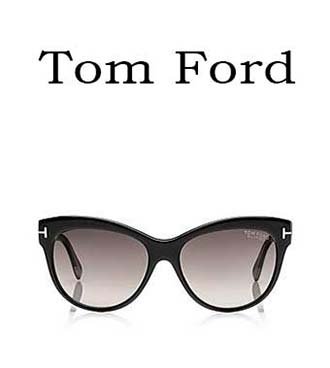 Tom-Ford-eyewear-spring-summer-2016-for-women-36