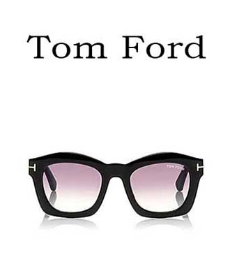 Tom-Ford-eyewear-spring-summer-2016-for-women-37