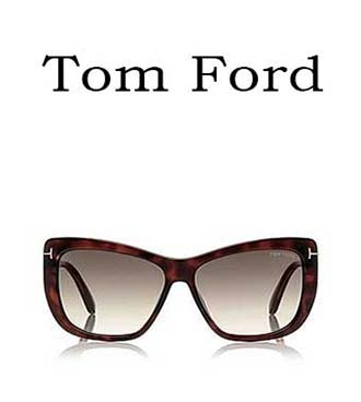 Tom-Ford-eyewear-spring-summer-2016-for-women-38