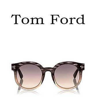 Tom-Ford-eyewear-spring-summer-2016-for-women-39