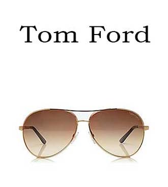 Tom-Ford-eyewear-spring-summer-2016-for-women-4