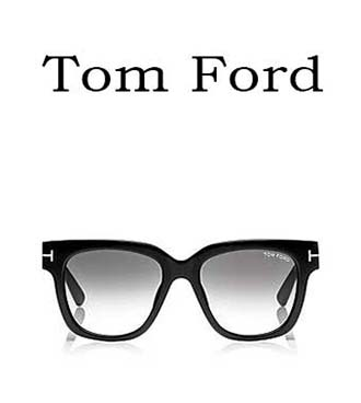 Tom-Ford-eyewear-spring-summer-2016-for-women-40