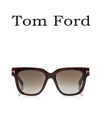 Tom-Ford-eyewear-spring-summer-2016-for-women-42