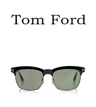Tom-Ford-eyewear-spring-summer-2016-for-women-43