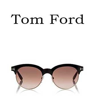 Tom-Ford-eyewear-spring-summer-2016-for-women-44