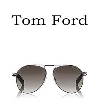 Tom-Ford-eyewear-spring-summer-2016-for-women-45