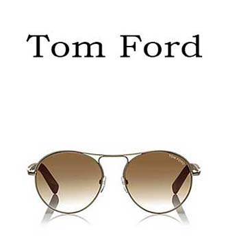 Tom-Ford-eyewear-spring-summer-2016-for-women-46