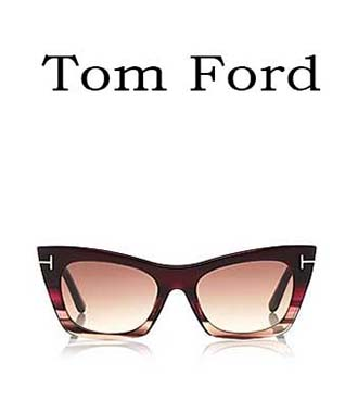 Tom-Ford-eyewear-spring-summer-2016-for-women-48