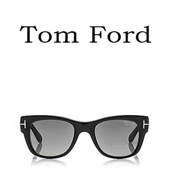Tom-Ford-eyewear-spring-summer-2016-for-women-5