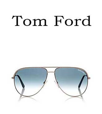 Tom-Ford-eyewear-spring-summer-2016-for-women-50