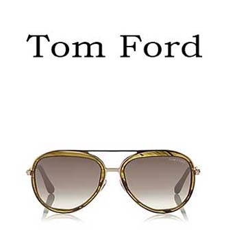 Tom-Ford-eyewear-spring-summer-2016-for-women-51