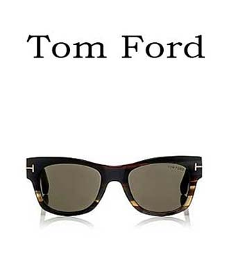Tom-Ford-eyewear-spring-summer-2016-for-women-53