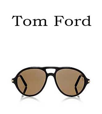 Tom-Ford-eyewear-spring-summer-2016-for-women-56