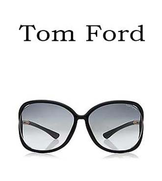 Tom-Ford-eyewear-spring-summer-2016-for-women-6