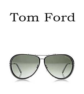 Tom-Ford-eyewear-spring-summer-2016-for-women-7