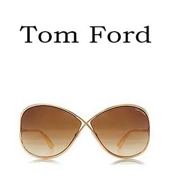 Tom-Ford-eyewear-spring-summer-2016-for-women-8