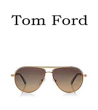 Tom-Ford-eyewear-spring-summer-2016-for-women-9