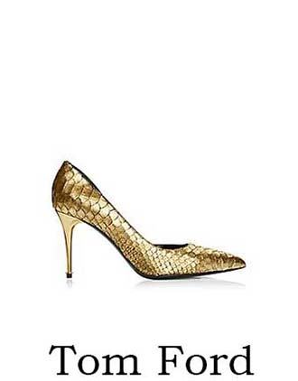 Tom-Ford-shoes-spring-summer-2016-for-women-24