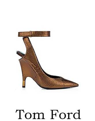 Tom-Ford-shoes-spring-summer-2016-for-women-34