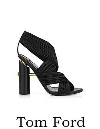 Tom-Ford-shoes-spring-summer-2016-for-women-37