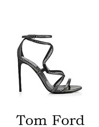 Tom-Ford-shoes-spring-summer-2016-for-women-43