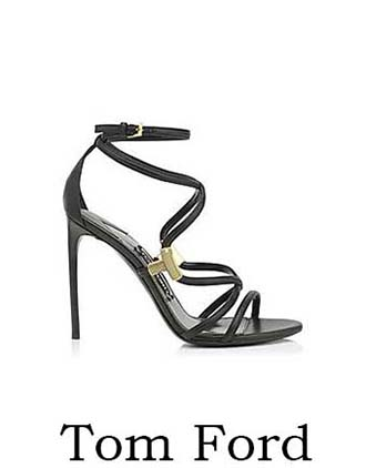 Tom-Ford-shoes-spring-summer-2016-for-women-44