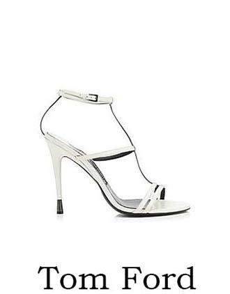 Tom-Ford-shoes-spring-summer-2016-for-women-45