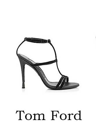 Tom-Ford-shoes-spring-summer-2016-for-women-46