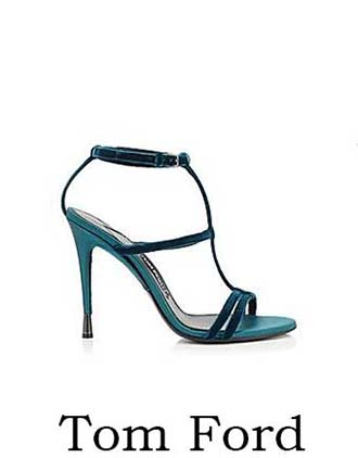 Tom-Ford-shoes-spring-summer-2016-for-women-47