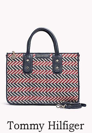 Tommy-Hilfiger-bags-spring-summer-2016-for-women-11