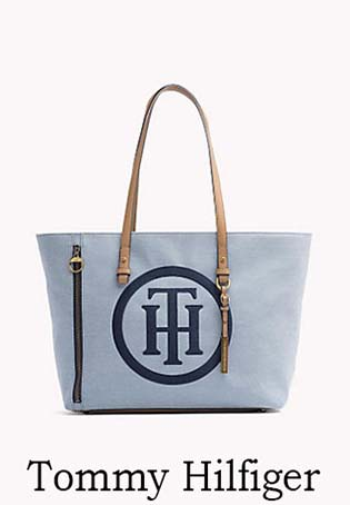 Tommy-Hilfiger-bags-spring-summer-2016-for-women-20