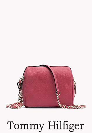 Tommy-Hilfiger-bags-spring-summer-2016-for-women-25