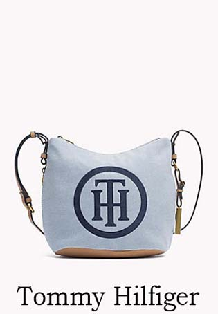 Tommy-Hilfiger-bags-spring-summer-2016-for-women-36
