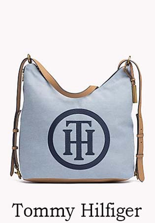 Tommy-Hilfiger-bags-spring-summer-2016-for-women-37