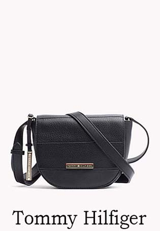 Tommy-Hilfiger-bags-spring-summer-2016-for-women-41