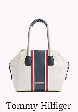 Tommy-Hilfiger-bags-spring-summer-2016-for-women-42