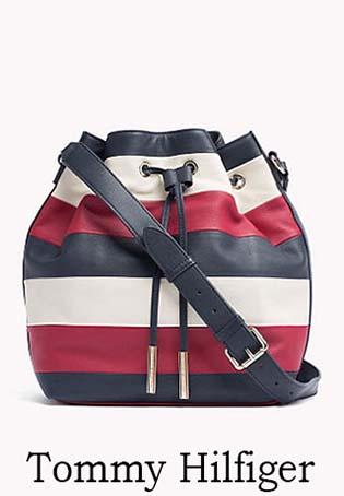 Tommy-Hilfiger-bags-spring-summer-2016-for-women-48
