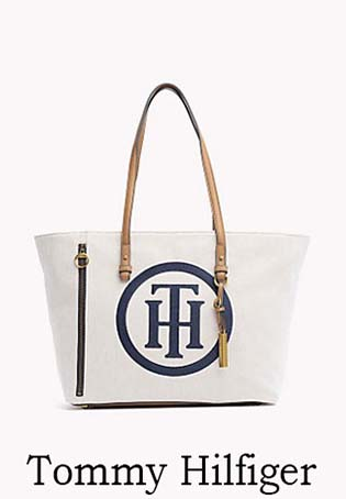 Tommy-Hilfiger-bags-spring-summer-2016-for-women-53