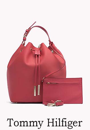 Tommy-Hilfiger-bags-spring-summer-2016-for-women-59