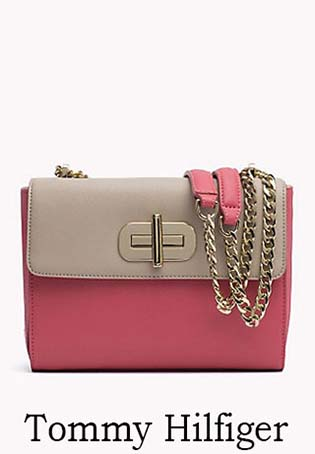 Tommy-Hilfiger-bags-spring-summer-2016-for-women-63